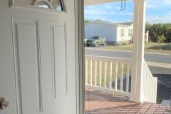 AW_29-Front-Door