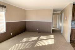 AW_29-Living-Room