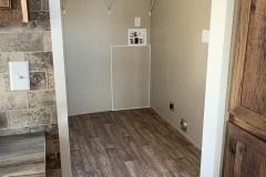 AW_29-Utility-Room