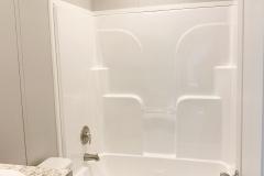 Guest_Bath