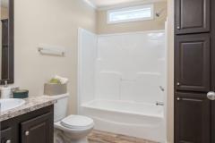 Manufactured-5609-ENTERPRISE-5628-57ENT28563AH-Guest-Bathroom-20170501-1314024453892-683x1024