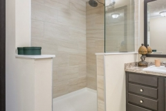Manufactured-5609-ENTERPRISE-5628-57ENT28563AH-Master-Bathroom-20170501-1314033584706-683x1024