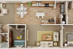 Holyfield-Jubilation-3D-Floor-Plan-1024x450