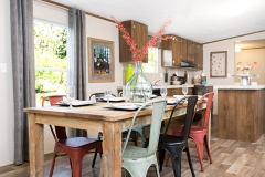 Holyfield-Jubilation-Dining-Area-and-Kitchen