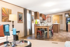 Holyfield-Jubilation-Living-Room-and-Dining-Area