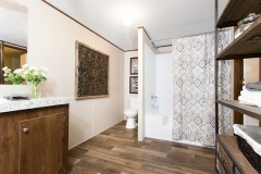 Holyfield-Jubilation-Master-Bathroom