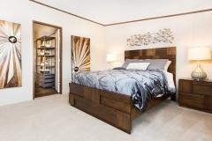Holyfield-Jubilation-Master-Bedroom