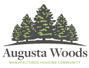 Augusta Woods | Mobile Homes in Staunton VA